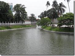 Unused Park