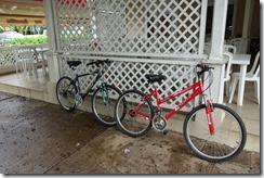 The worst bikes ever?