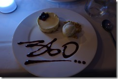 From the Restaurant 360 of course