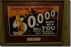 Interesting to see Aussie war propaganda