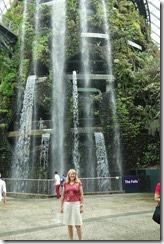 Obligatory photo of big waterfall