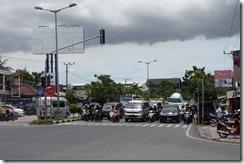 Ready for the Bali Grand Prix