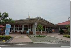 Motorway service station, Taiwan style