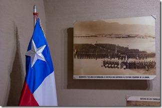 About El Morro